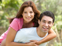 Advantages and Disadvantages of Intimate Relationships