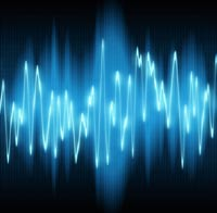 Sound Waves to Combat Cancer