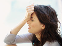 Poor Mental Health linked to Reduced Life Expectancy