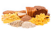 Tips to Avoid White Bread and Pasta for Weight Loss