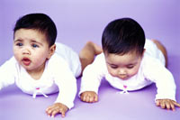 How to Increase Chances of Conceiving Twins