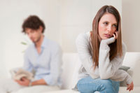 Are you Addicted to Disappointing Relationships