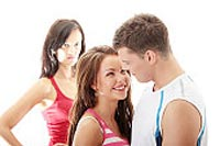Ways to Get over Jealousy Pangs
