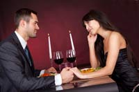 How to Plan a Romantic Evening on a Budget