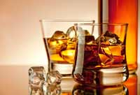 Alcohol may Prevent Thyroid Cancer
