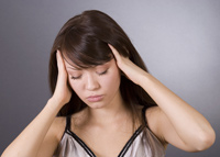 How to prevent Migraine