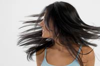 Home Remedies to Tame your Mane