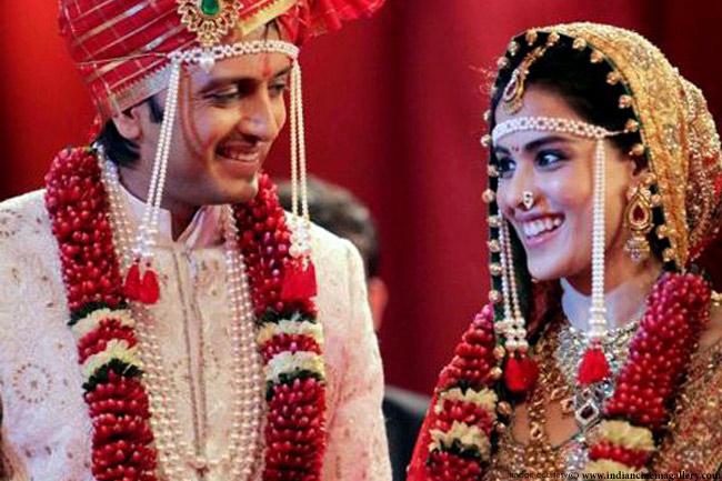 Marathi Bride: Brides of India