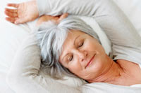 How to Stop Night Sweats during Menopause