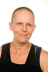 lose hair for various reasons experts are of view that hair loss is a