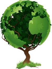 Theme for World Environment Day 2012
