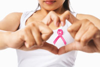 Breast Cancer Survivors should Relax to Recover Well