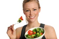 Healthy Diet Plans for a Teenager