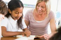 Does your Child need Home Tuitions