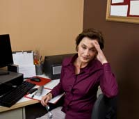 Causes of Headaches with Diabetes