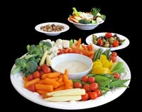 Easy Tips for Planning a Healthy Diet