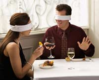 Tips to Plan a Blind Date