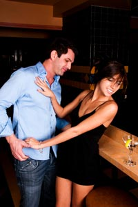Best Dating Apps Nyc 2015