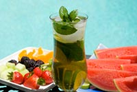 Health Drinks for Diabetics