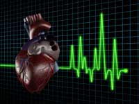 Heart Attacks Could Be Predicted