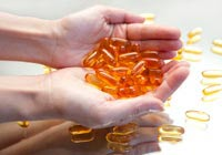 Natural Supplements Reduce Risk of Diabetes