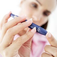 How Does Diabetes Affect Your Body