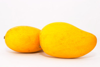 This Summer Indulge in Mangoes for Health