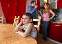 Common Behavioural Issues in Children