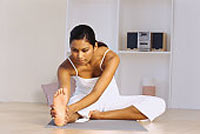 Best Exercises for Lowering the Risk of Uterine Cancer