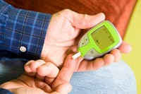 Myths about Type 2 Diabetes