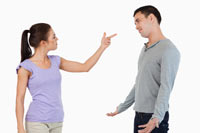Tips to Stop Women from Nagging