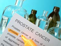 How to Screen for Prostate Cancer