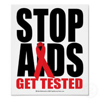 Jamaica Reduces Deaths caused by AIDS