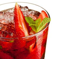 Soft Drink Raises Mans Risk of Prostate Cancer