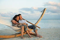 5 Things to Leave Behind in a Romantic Vacation