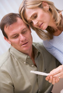New IVF Screening raises
