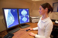 What is Recurrent Breast Cancer