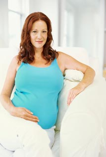 Ideas to Help You Get Pregnant Right Away