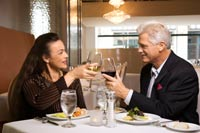 Dating Tips for Divorced Women over 40
