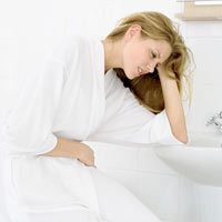 How Long do Women have Premenstrual Syndrome