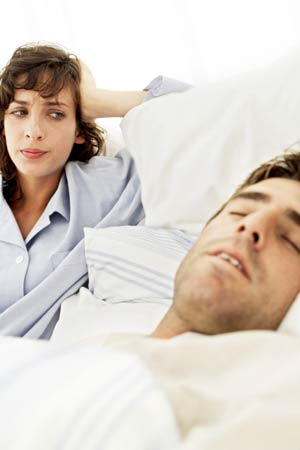 Reasons why Guys Sleep after Sex