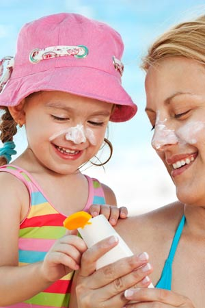 beauty tips for children  fashion  beauty