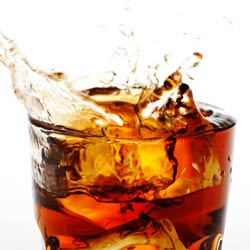 Sugary Soft Drinks Linked to Raised Risk of Diabetes