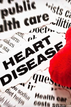 cardiovascular diseases cvd encompass a group of diseases that