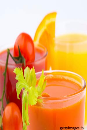 Best Liquid Diets for Weight Loss