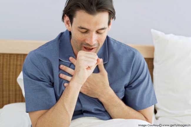 10 Surprising Symptoms of Acid Reflux