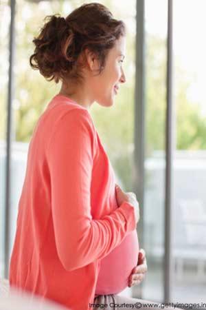 Post Tubal Reversal Surgery Pregnancy Symptoms | Pregnancy