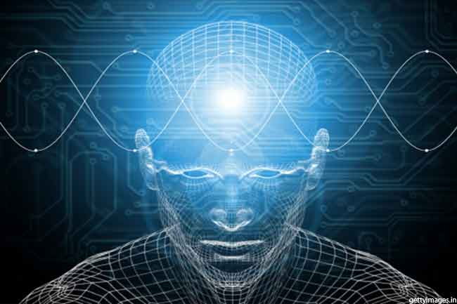 अबूझ पहेली है इनसानी दिमाग