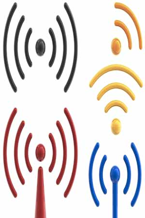 wi fi effects your sleep