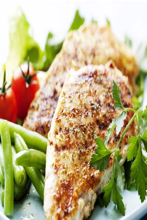 Pros & Cons of Atkins Diet Plan